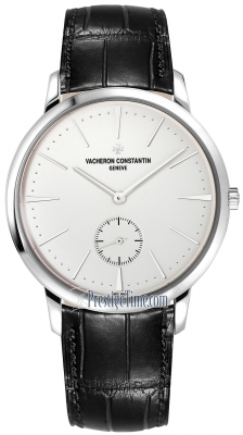 Vacheron Constantin Patrimony Manual Wind 42mm 1110u/000g-b086