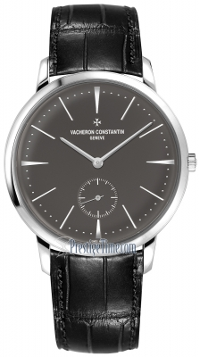 Vacheron Constantin Patrimony Manual Wind 42mm 1110u/000p-b087