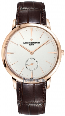 Vacheron Constantin Patrimony Manual Wind 42mm 1110u/000r-b085