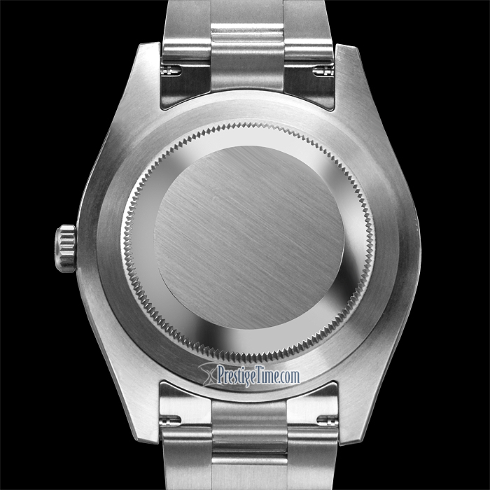 Omega Oyster Watch