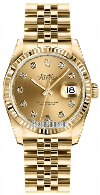 116238 Champagne Diamond Jubilee