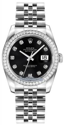 116244 Black Diamond Jubilee
