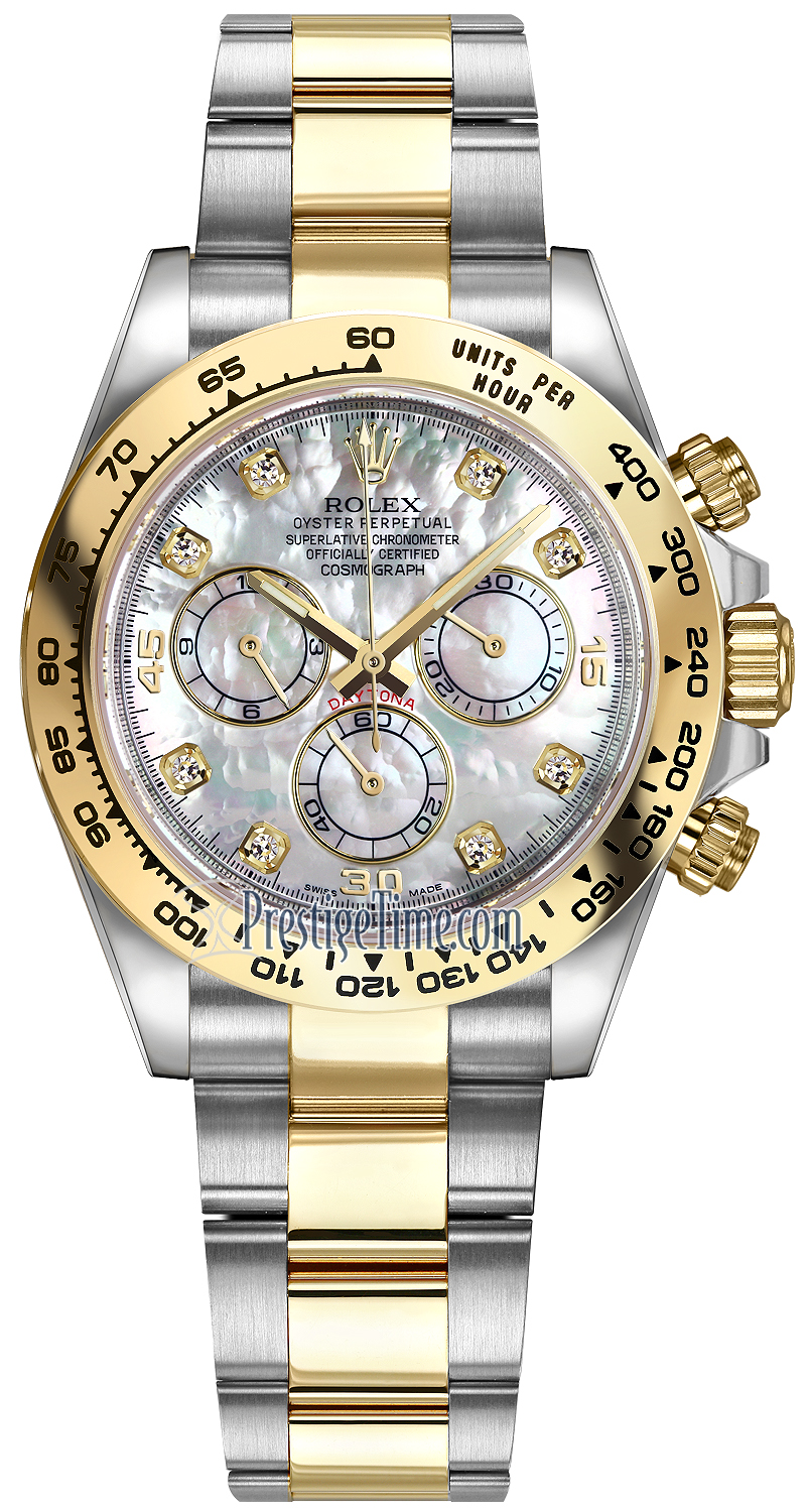 watches watch perpetual men datejust oyster main out diamond iced for rolex