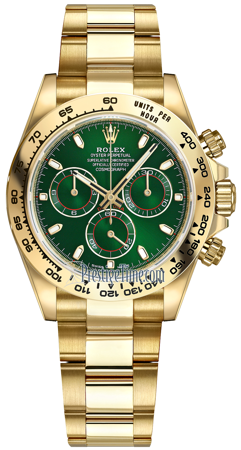 watches sized is c satisfaction oyster nice to and very be guaranteed watch itm on it a as perpetual the rolex band bubbleback this ss mens described