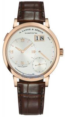 A. Lange & Sohne Grand Lange 1 40.9mm 117.032