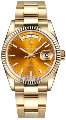 118238 Cognac Index Oyster