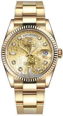 118238 Champagne Jubilee Diamond Oyster