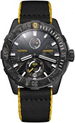 Ulysse Nardin Diver X 44 mm 1183-170LE/92-CAP
