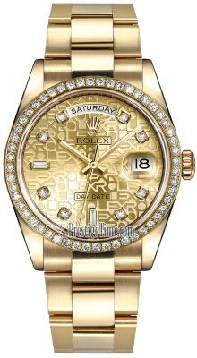 118348 Champagne Jubilee Diamond Oyster