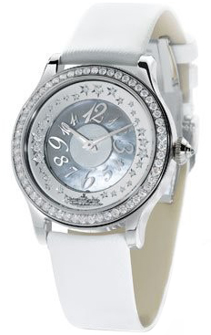 Jaeger LeCoultre Master Twinkling Diamonds 120.34.s3