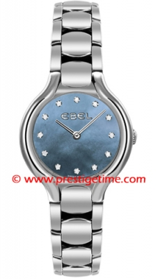 Ebel New Beluga Mini 1215318