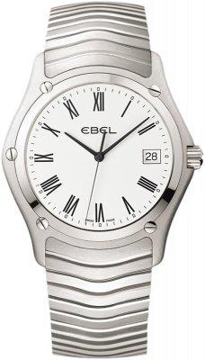 Ebel Ebel Classic Gents 37mm 1215438
