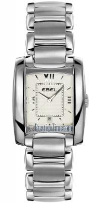 Ebel Brasilia Lady 1215774