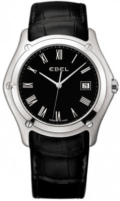 Ebel Classic Wave 1215800