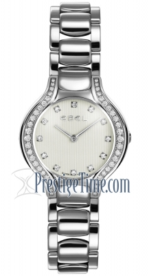 Ebel New Beluga Mini 1215868