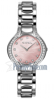 Ebel New Beluga Mini 1215869