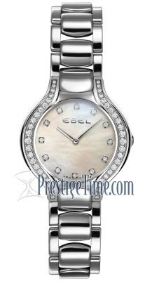 Ebel New Beluga Mini 1215870