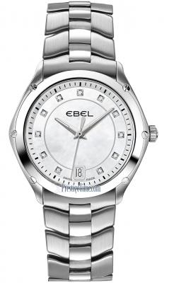 Ebel Ebel Sport Quartz 32mm 1215986