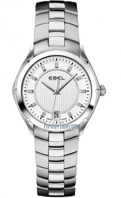 Ebel Ebel Sport Quartz 27mm 1216015