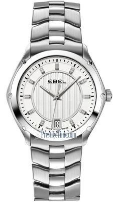 Ebel Ebel Sport Quartz 32mm 1216017