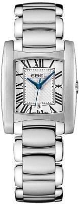 Ebel Brasilia Lady 1216036
