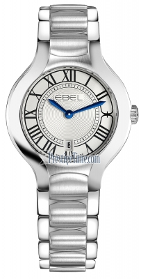 Ebel New Beluga Lady 1216037