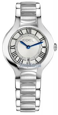 Ebel New Beluga Lady 1216037