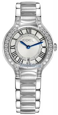 Ebel New Beluga Lady 1216069