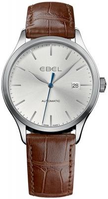 Ebel Ebel 100 Automatic 40mm 1216088