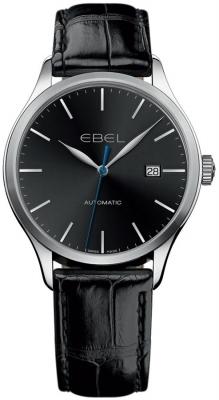 Ebel Ebel 100 Automatic 40mm 1216089