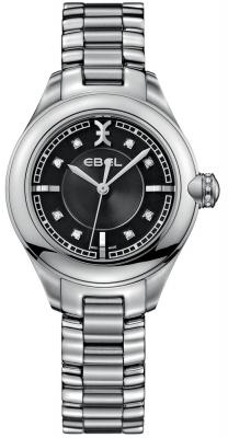 Ebel Ebel Onde Quartz 30mm 1216093