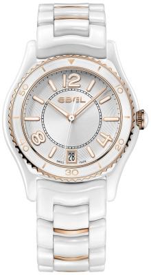 Ebel Ebel X-1 Quartz 34mm 1216113