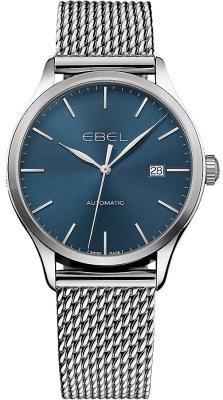Ebel Ebel 100 Automatic 40mm 1216149