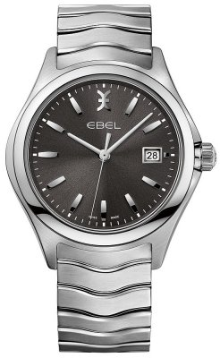 Ebel Ebel Wave Quartz 40mm 1216239