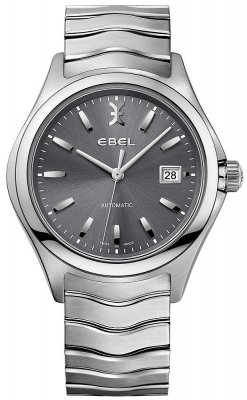 Ebel Ebel Wave Automatic 40mm 1216266