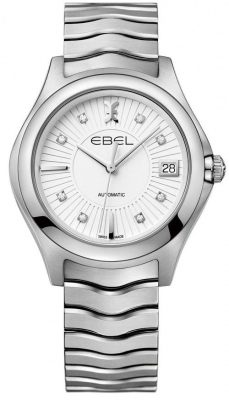 Ebel Ebel Wave Automatic 35mm 1216321