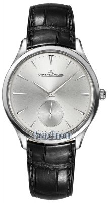 Jaeger LeCoultre Master Ultra Thin Automatic 38.5mm 1278420