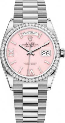 128349RBR Pink Opal