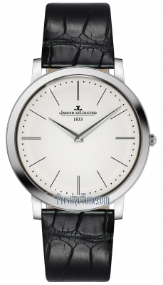 Jaeger LeCoultre Master Ultra Thin Jubilee Manual 1296520