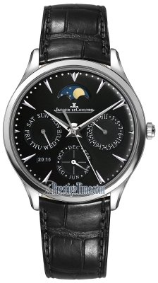 Jaeger LeCoultre Master Ultra Thin Perpetual 1308470