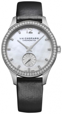 Chopard L.U.C. XPS 131968-1001