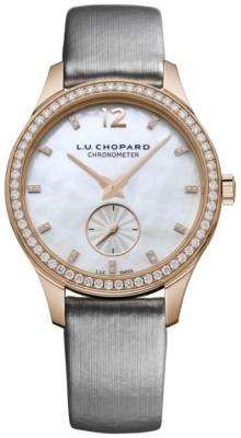 Chopard L.U.C. XPS 131968-5001