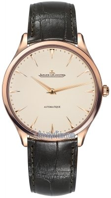 Jaeger LeCoultre Master Ultra Thin Automatic 41mm 1332511