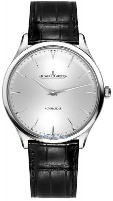 Jaeger LeCoultre Master Ultra Thin Automatic 41mm 1338421