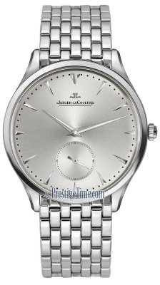 Jaeger LeCoultre Master Grand Ultra Thin 40mm 1358120