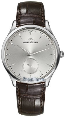 Jaeger LeCoultre Master Grand Ultra Thin 40mm 1358420