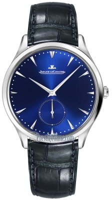 Jaeger LeCoultre Master Grand Ultra Thin 40mm 1358480