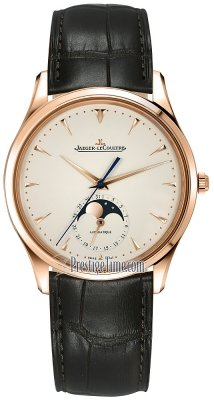Jaeger LeCoultre Master Ultra Thin Moon 39mm 1362520