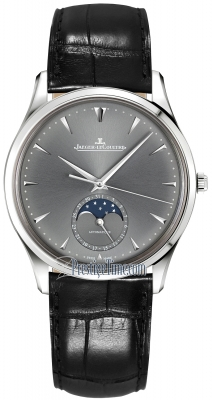 Jaeger LeCoultre Master Ultra Thin Moon 39mm 1363540
