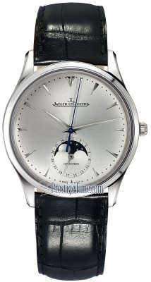 Jaeger LeCoultre Master Ultra Thin Moon 39mm 1368420